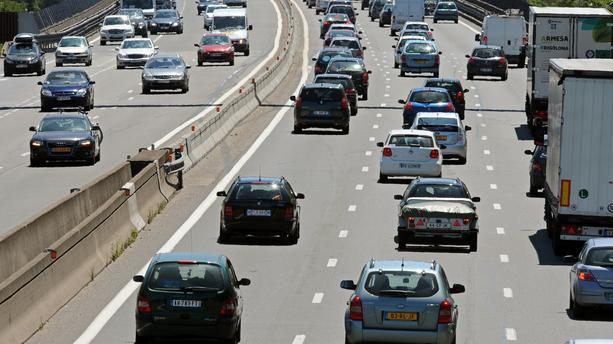 Fusillades sur l'A10 : la France de Castaner est devenue un paradis pour les mafieux de l'immigration