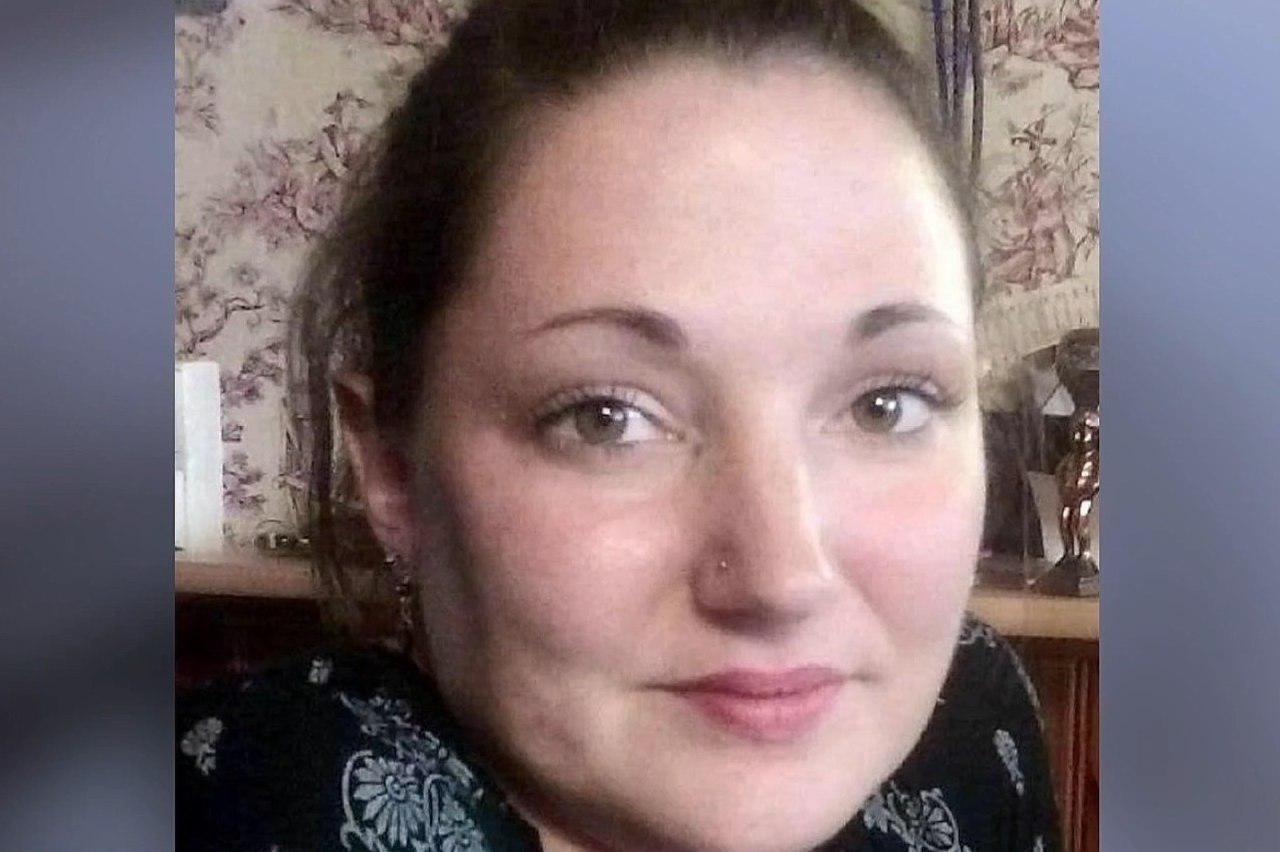 Ghylaine brûlée vive sous les yeux de sa fille parce qu'elle voulait partir