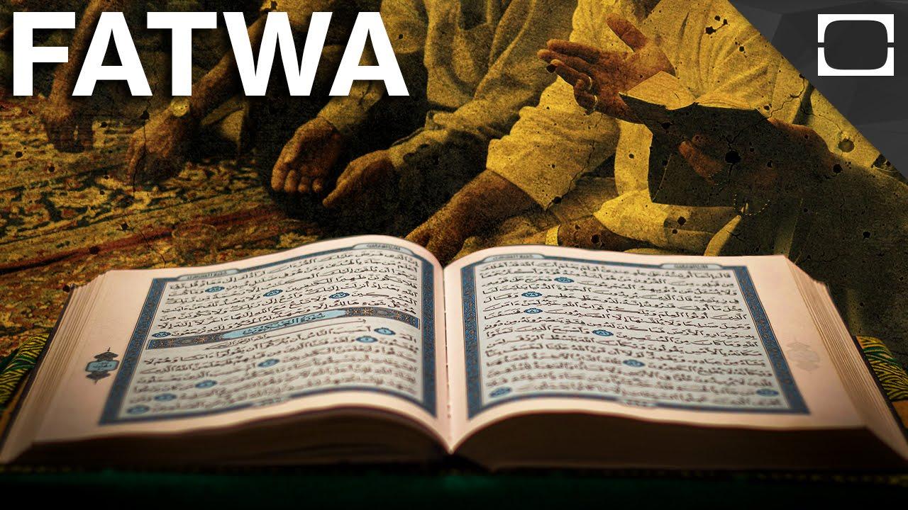 Pour Belloubet, seuls Juifs et Français du XVIIIème ont tué pour blasphème… silence sur l'islam !