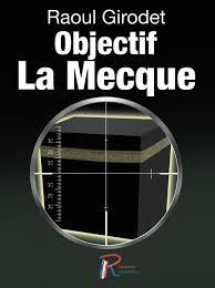 Objectif La Mecque