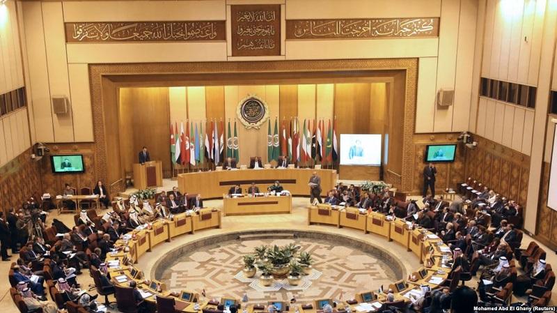 La ligue arabe contre-attaque : grand plan d'action pour changer notre vision des Arabes et de l'islam !