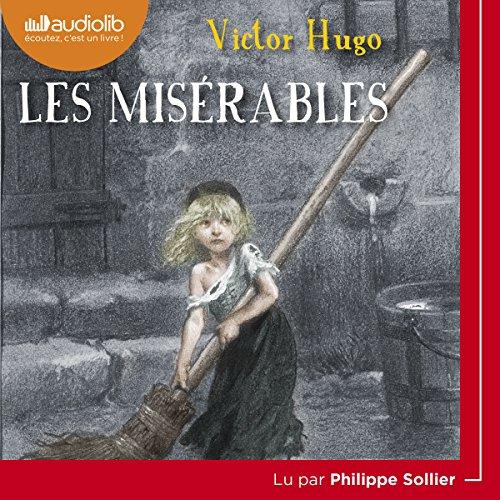 Les seuls vrais et authentiques Misérables, ce sont ceux de Hugo ; Ladj Ly ? Un imposteur
