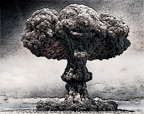 L'Iran et la charia, c'est d'la bomb'…