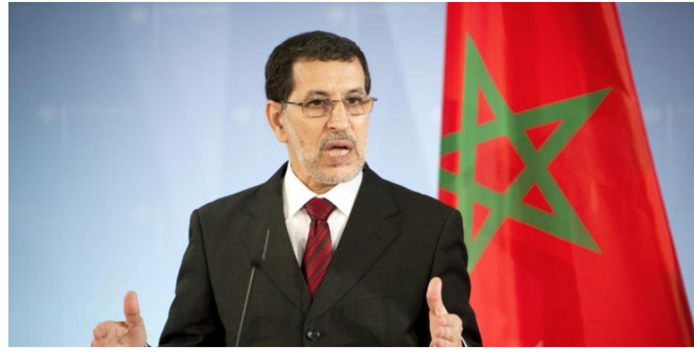 On est riches, en France ! On paye aussi pour les migrants que prend le Maroc  !