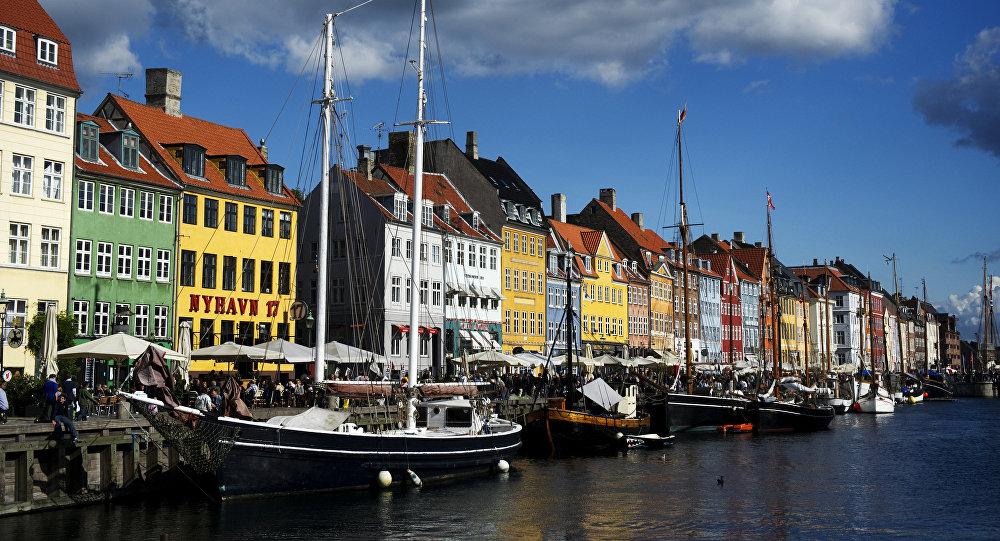 Pour casser les zones de non-droit, le Danemark s'apprête à faire déménager 11 000 habitants de ghettos