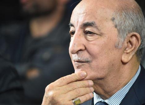 Algérie : Abdelmadjid Tebboune a été élu dès le premier tour…