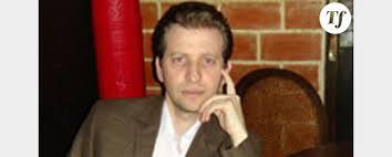Mon coup de gueule  contre Saïd Branine, responsable du site Oumma.com