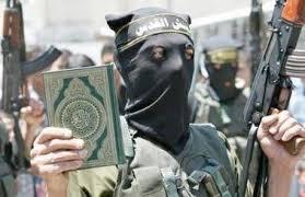 Le projet de l'Islam : détruire les autres religions !