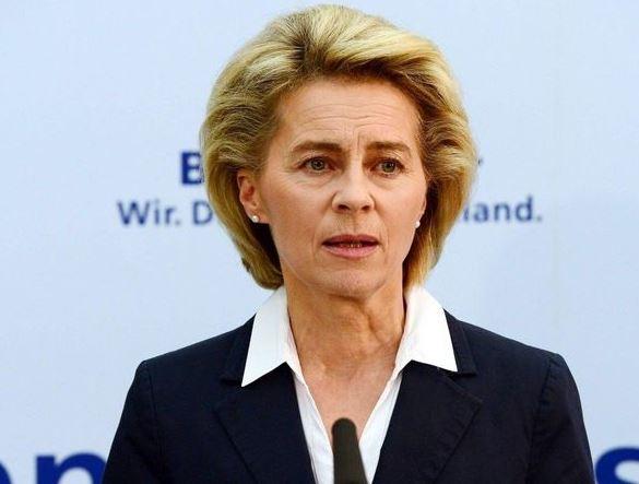 L'Union européenne tente un coup d'État judiciaire contre l'Espagne