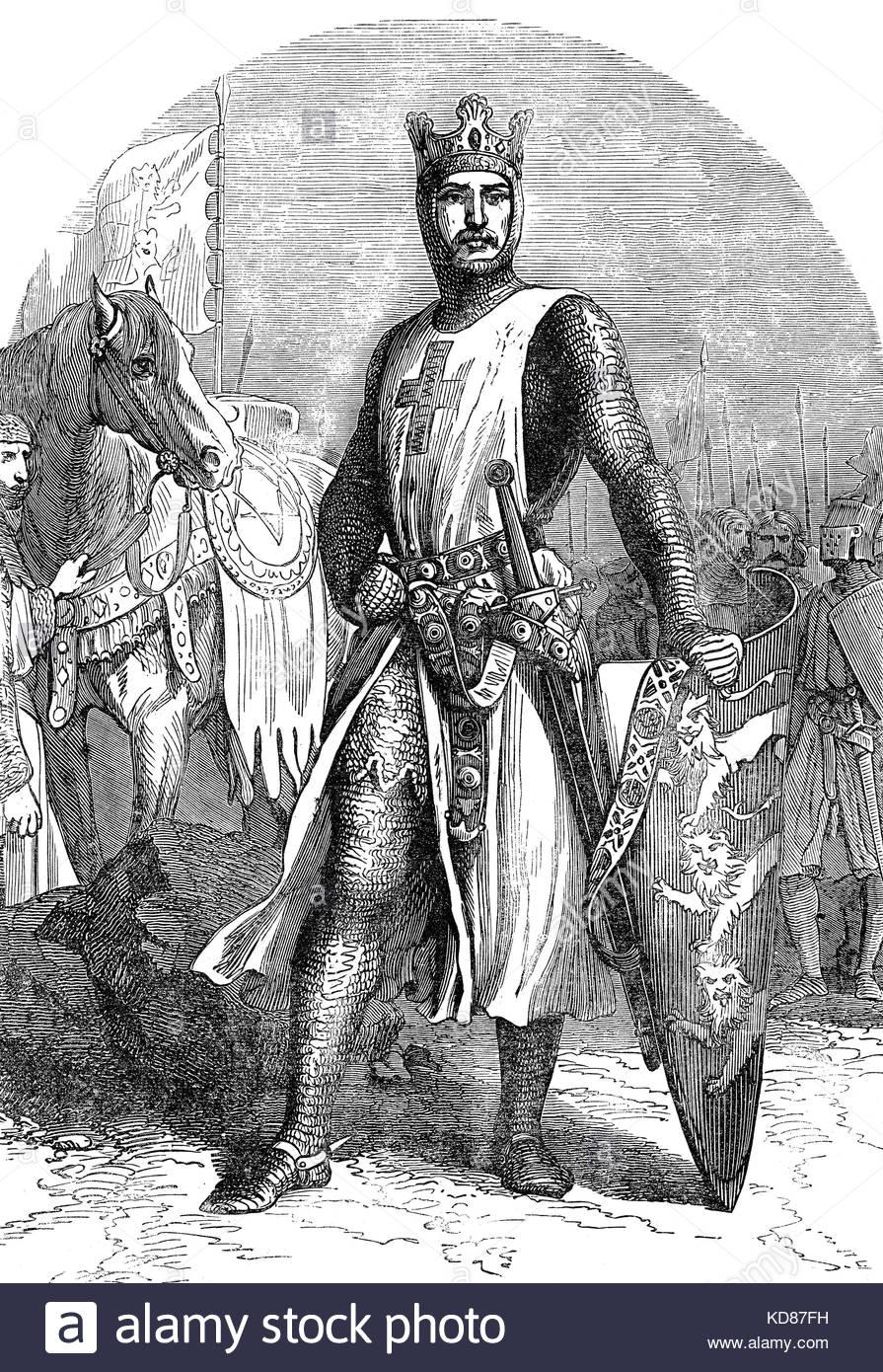 Histoire : un bel exemple de roi résistant, Alfred le Grand, à regarder d'urgence en replay