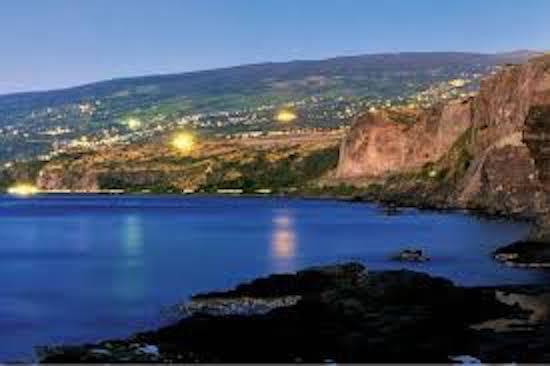 Comment transformer le Paradis en enfer ? Exemple de la Réunion…