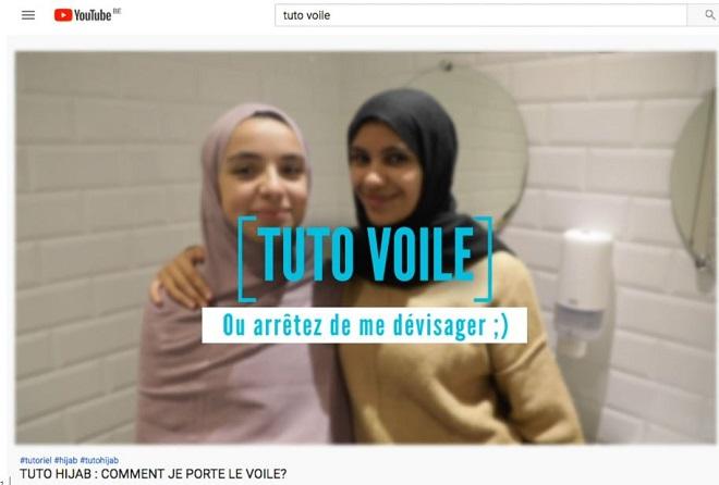 Les jeunes sont la proie de l'islam : associations, mairies, centres sociaux… ils sont partout !