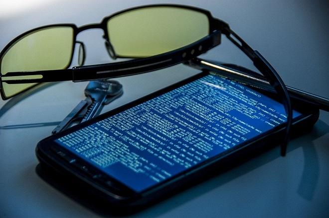 La police peut extraire toutes les données de vos smartphones en 10 minutes chrono !
