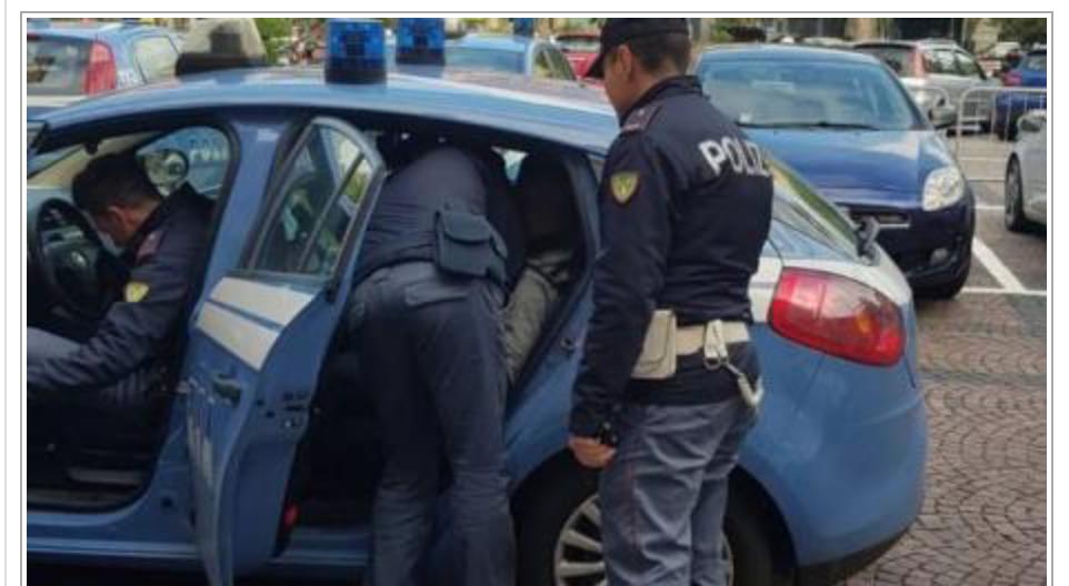 Italie : il renverse et tue le Marocain qui avait menacé son fils et lui avait volé son smartphone