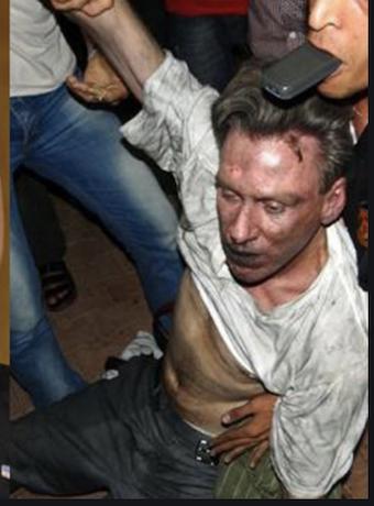 Odon Vallet est-il payé par Daesch ? «Injuriez l'islam et vous aurez des attentats !»