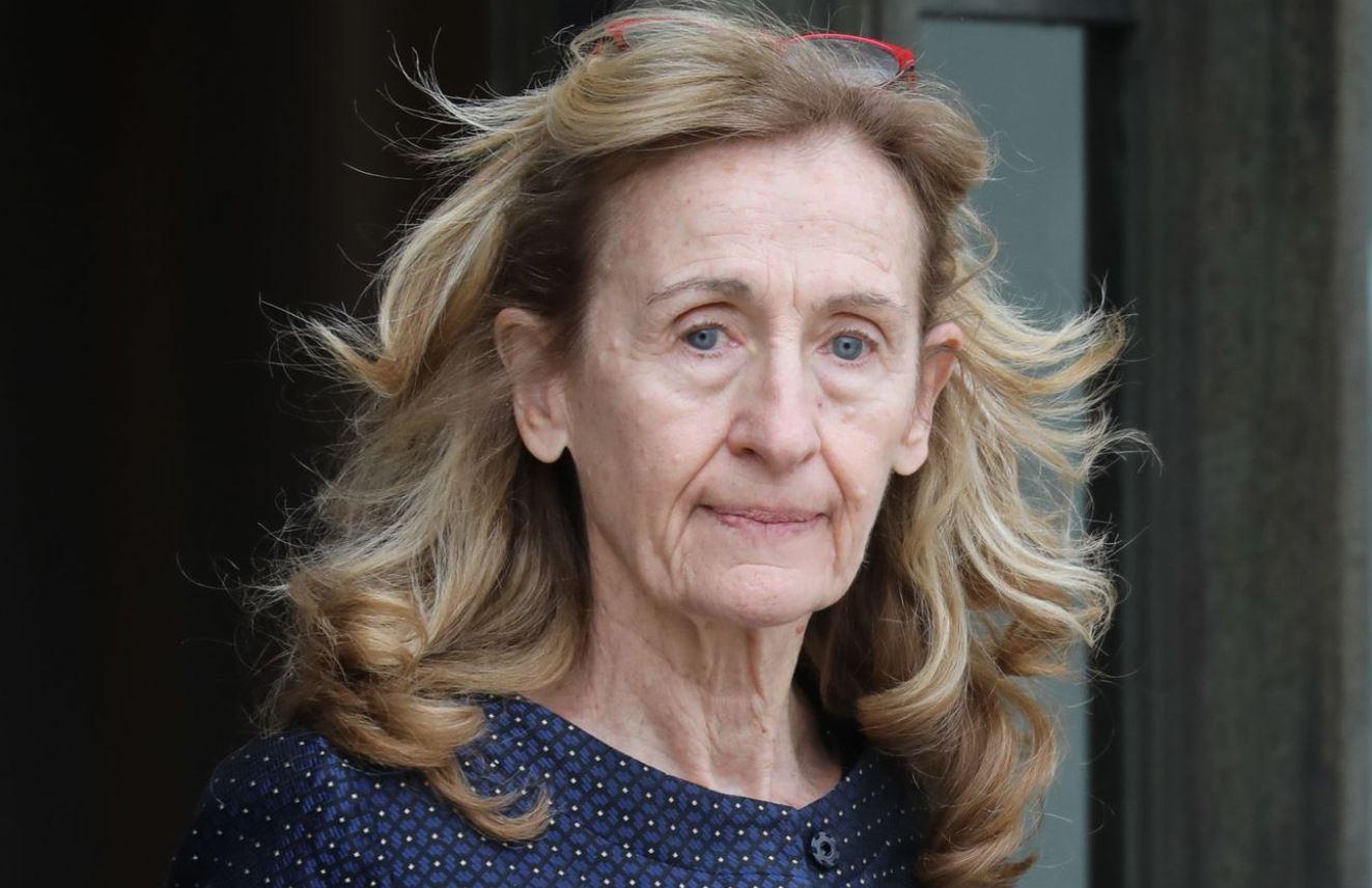 Affaire Mila : pour Belloubet, c'est une atteinte à la liberté de conscience des musulmans