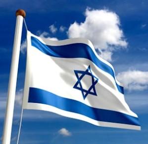 Pierre Cassen : j'suis démasqué ; bien qu'ami d'Israël, je serais antisémite !