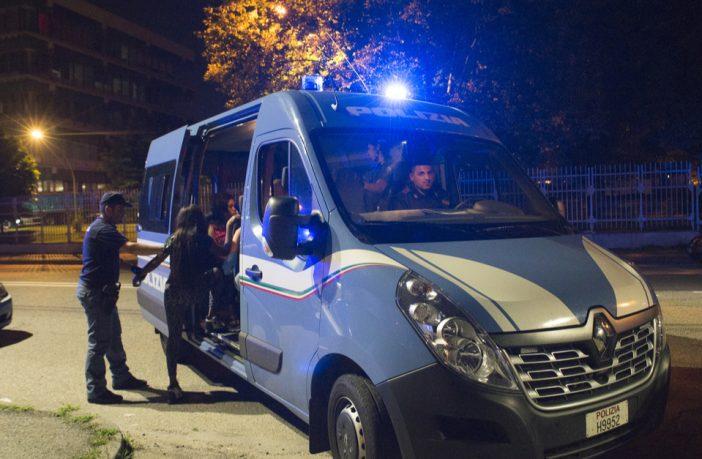 Le crime organisé nigérian contraint des pré-adolescentes à se prostituer en Italie