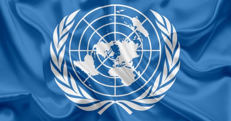L'ONU donne aux États le cadre légal pour pouvoir contrôler Internet