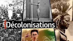 «Décolonisation» : l'ignoble série d'Arte inspirée par les thèses des «Indigénistes» …