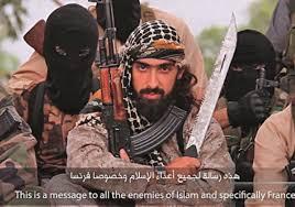 En islam, un djihadiste a tous les droits : pillage, vin, homosexualité, absence de pélerinage…