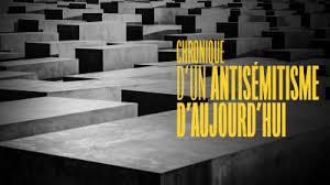 Selon France 2, l'antisémitisme, en France, serait dû à l'extrême-droite, voire aux Juifs eux-mêmes !