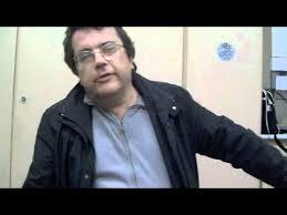Bernard Lugan à Vichy : Présumey (FSU) veut l'interdire, le Maire Aguilera s'excuse de ne pouvoir le faire