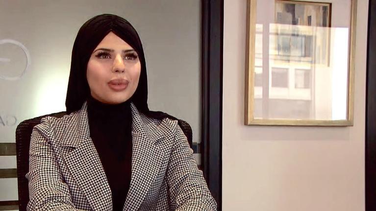 Québec : les musulmans vent debout contre la loi 21 veulent imposer leur ignoble dictature