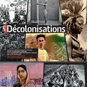 Bernard Lugan répond, point par point, à la propagande d'Arte sur la colonisation …