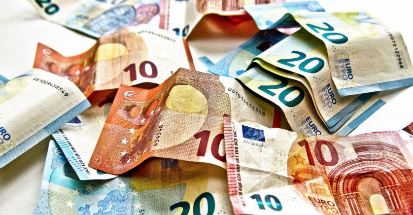 Petit à petit, le migrant fait son nid: 3000 € d'allocations par mois accordées par le Conseil d'Etat!