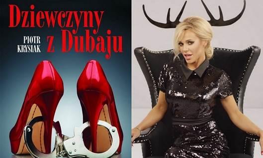«Les Filles de Dubaï» ou les petites compro-miss-ions polonaises