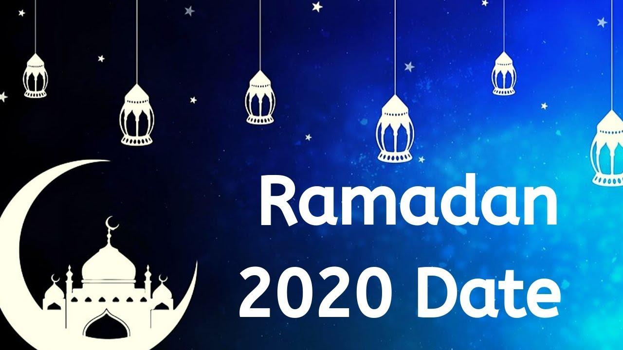 Première résolution en 2020 : faire ramadan pendant le mois de «janvier sec»