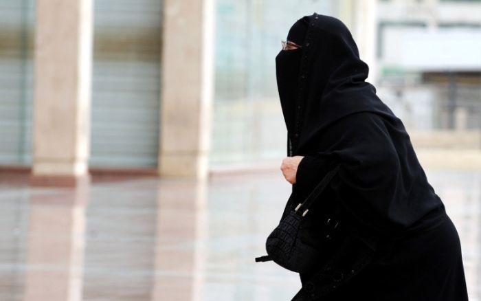 Pierre Cassen : islamophobie : stigmatisés, les musulmans ont peur  (video)