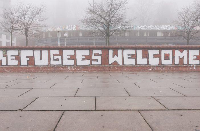Allemagne : les contribuables de Hambourg ont dépensé 5,4 milliards d'euros pour les migrants depuis 2015