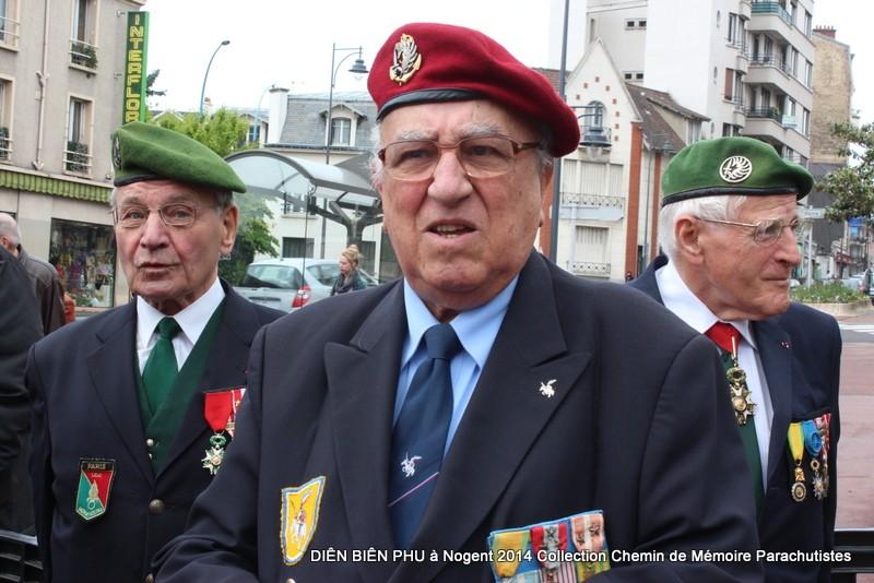 Hommage à Roger Holeindre, qui disait : «notre patrie est aux mains des voyous»