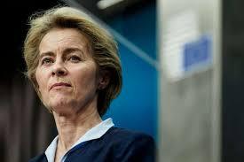 La double morale de l'UE : 1000 milliards pour le climat,rien pour le reste