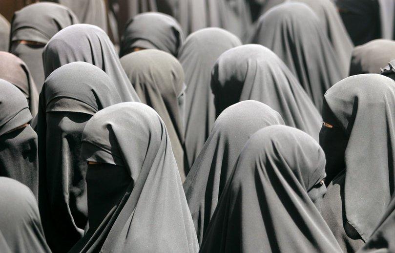 J'ai été féministe tant que j'ai cru que les femmes musulmanes allaient se réveiller…