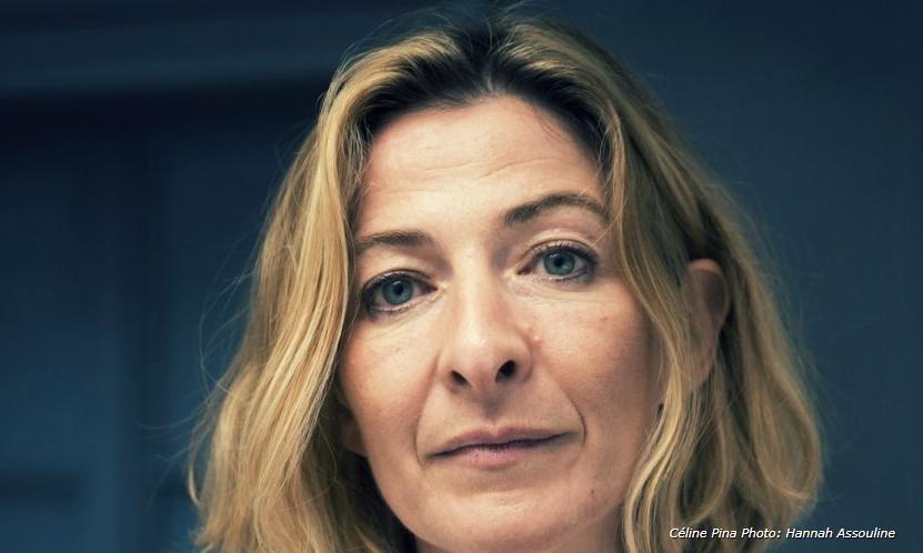 Céline Pina : dans l'affaire Mila, le silence de Macron «a le goût de la trahison»