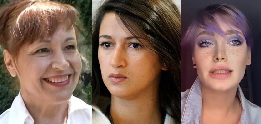 Mila et Zineb en danger de mort, Christine Tasin menacée de prison !