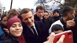 Des boulevards aux plages, en évitant les grouillants califats de banlieue, il faut chasser le Français