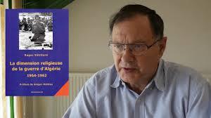 Origines islamiques de la guerre d'Algérie: le FLN cravachait les musulmans tièdes