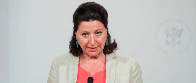 Pierre Cassen : si Buzyn disait vrai, Macron serait un assassin (video)