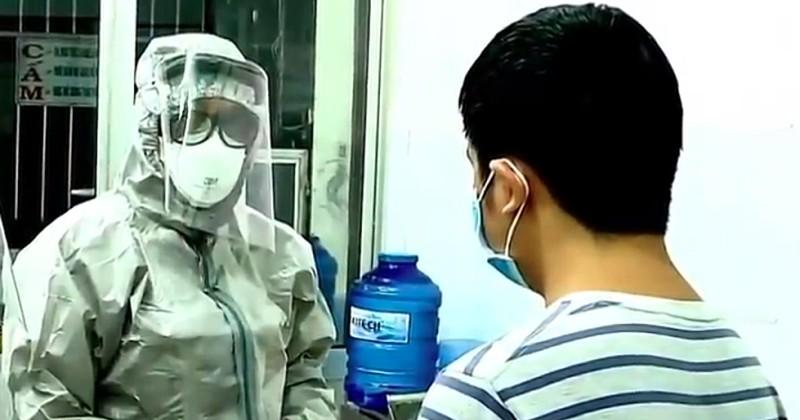 [FAKE NEWS] Taiwan News : les infections par coronavirus sont «astronomiquement plus élevées que les chiffres officiels»