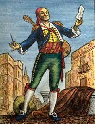 Voltaire, Beaumarchais et Renaud Camus répondent avec insolence à ma condamnation : c'est ça la France !