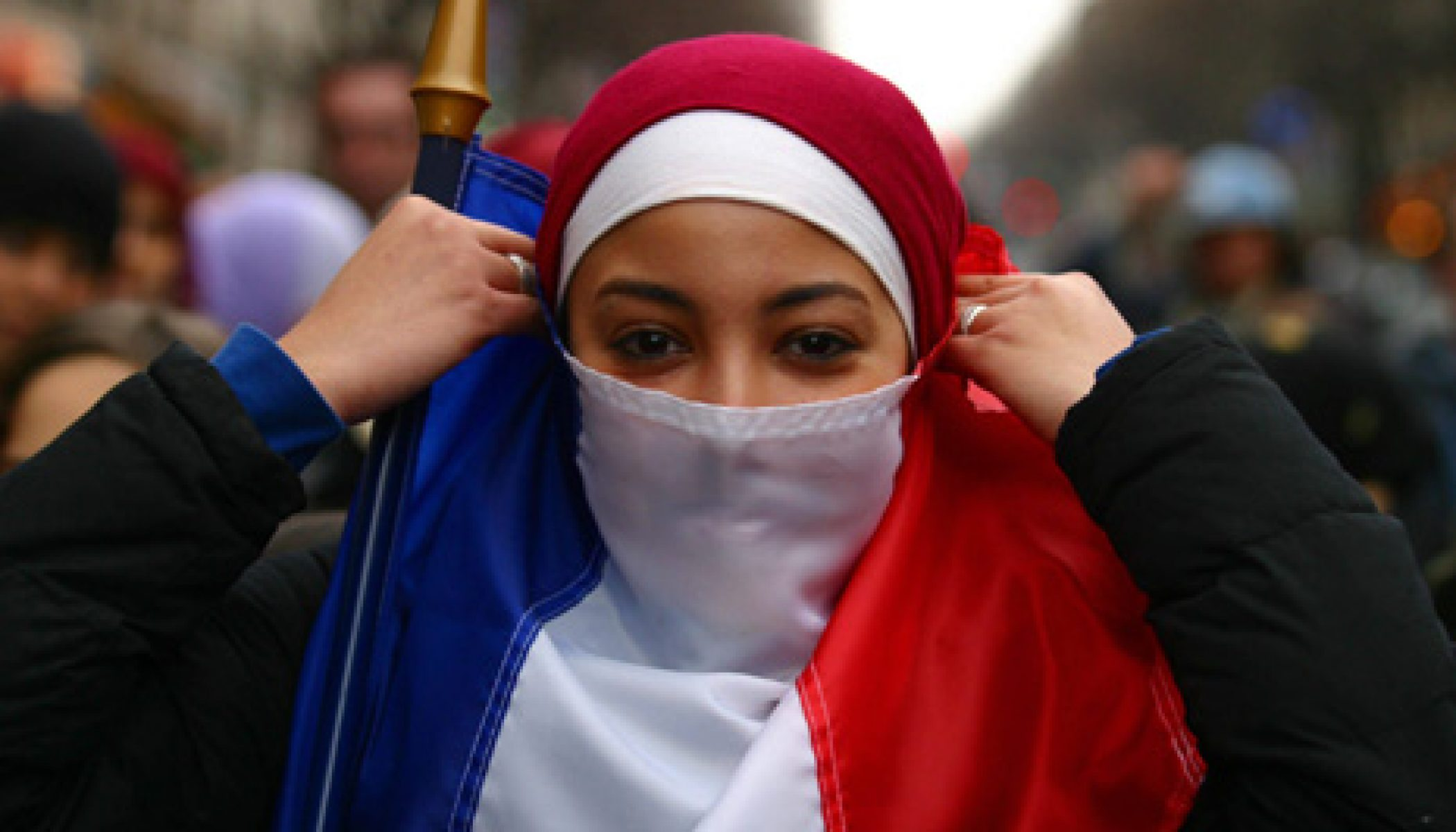 Asia Bibi demande asile à la France : courageuse ou inconsciente du danger ?