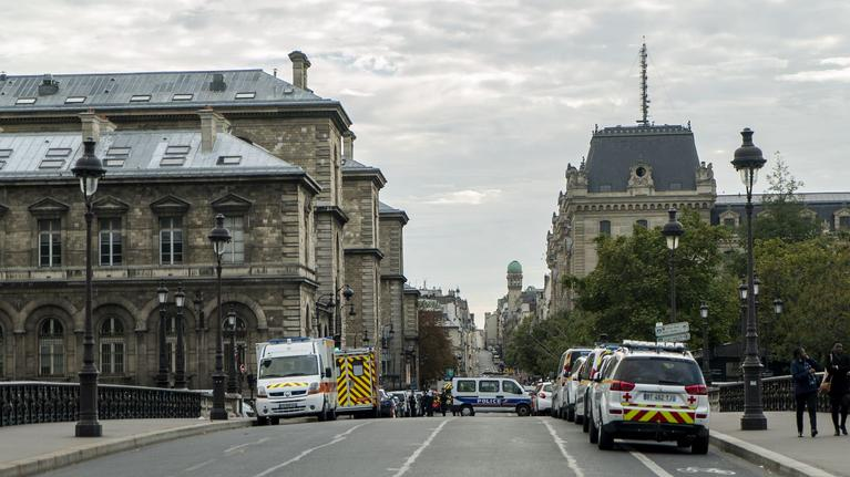 L'État impuissant face à la radicalisation de ses agents…