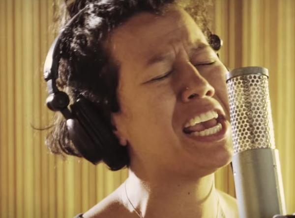 Jonny Lang, Joe Bonamassa… la Beauté se transmet par le virus de la Musique!