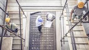Un nouveau scandale : les ouvriers du BTP n'ont pas droit au confinement, ils doivent bosser