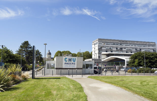 Pierre Cassen : coronavirus, priorité des soins pour les vrais Français