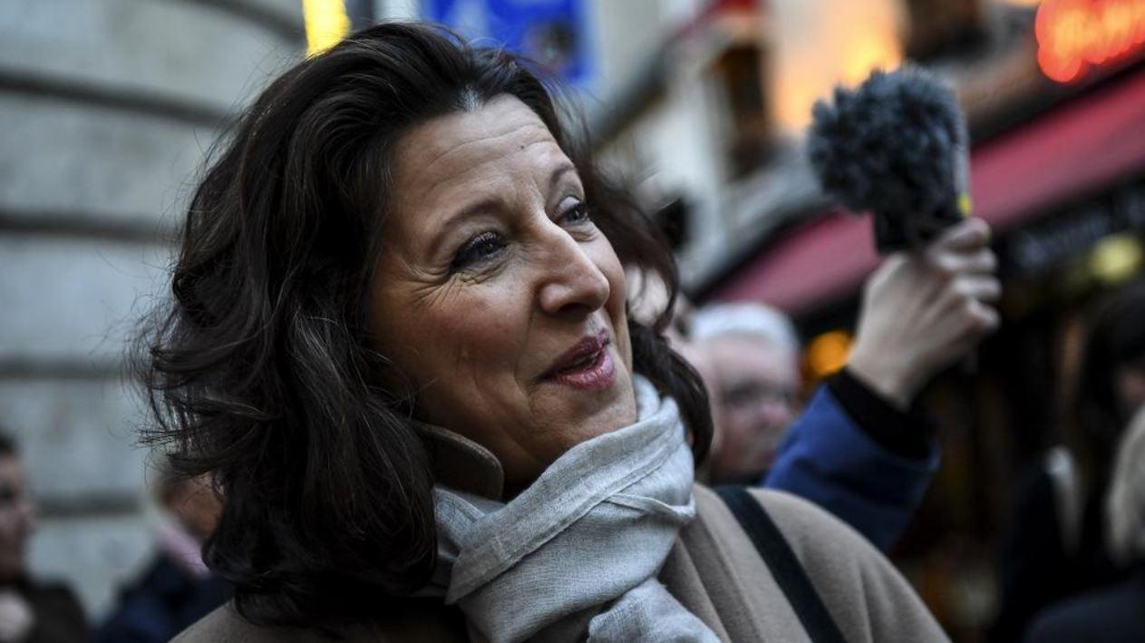 Coronavirus : un scandale d'État ? Agnès Buzyn affirme avoir averti le gouvernement début janvier !
